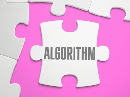 Algorithms and topics in computer science