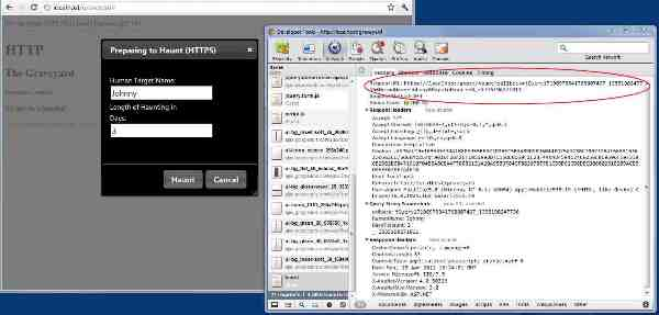 Moving in and Out of SSL HTTPS in C# MVC ASP  NET | Primary Objects